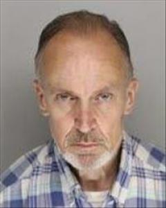 Robert E Millhouse a registered Sex Offender of California