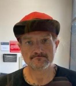 Robert Joseph Mills a registered Sex Offender of California