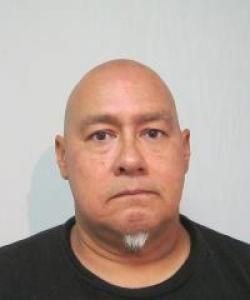 Robert Conrad Miranda a registered Sex Offender of California