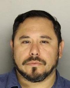 Robert Noel Mistler a registered Sex Offender of California