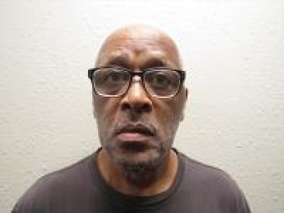 Robert Eugene Monroe a registered Sex Offender of California