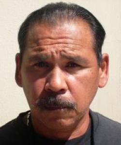 Robert Morales a registered Sex Offender of California