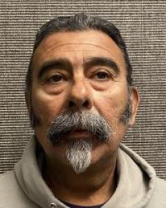 Robert Luther Moran a registered Sex Offender of California