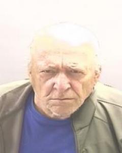 Robert John Moul a registered Sex Offender of California