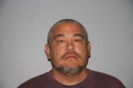 Robert Larson Mouser a registered Sex Offender of California