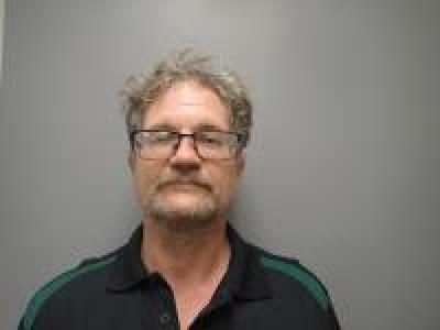 Robert Dwayne Murray a registered Sex Offender of California