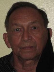 Robert William Naberman a registered Sex Offender of California