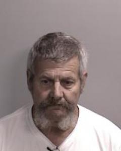 Robert Lee Neal a registered Sex Offender of California