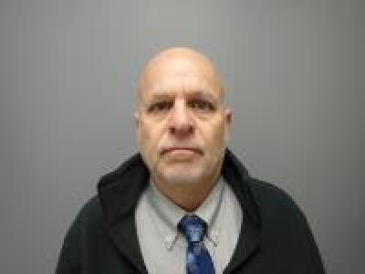 Robert Mark Nebens a registered Sex Offender of California