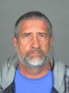 Robert C Nieuwdorp a registered Sex Offender of California