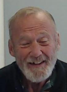 Robert Lyle Olson a registered Sex Offender of California