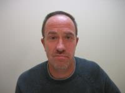 Robert Charles Parsons a registered Sex Offender of California