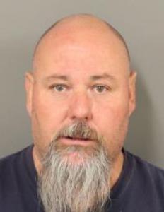 Robert Alberto Pena a registered Sex Offender of California