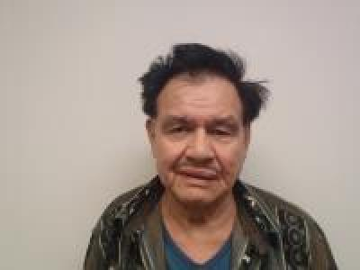 Robert Paul Perez a registered Sex Offender of California