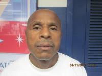 Robert D Perry a registered Sex Offender of California
