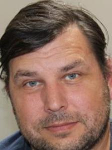 Robert Ray Plouffe a registered Sex Offender of California