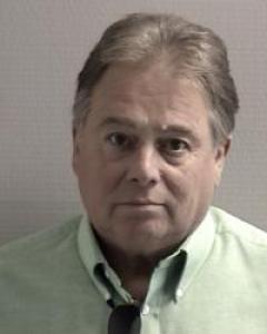 Robert Bernard Porter a registered Sex Offender of California