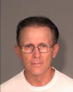 Robert Paul Priolo a registered Sex Offender of California