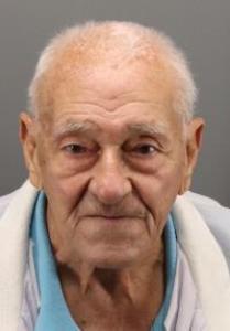 Robert Eli Ream a registered Sex Offender of California