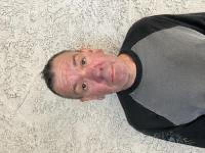 Robert Christopher Redin a registered Sex Offender of California