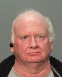 Robert Edward Reed a registered Sex Offender of California