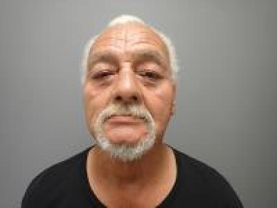Robert Reina a registered Sex Offender of California