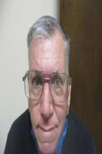 Robert Neilson Repp a registered Sex Offender of California