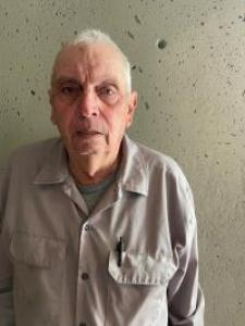 Robert Duane Reynolds a registered Sex Offender of California
