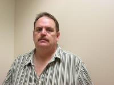Robert George Reynolds a registered Sex Offender of California