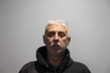 Robert Dean Rice a registered Sex Offender of California