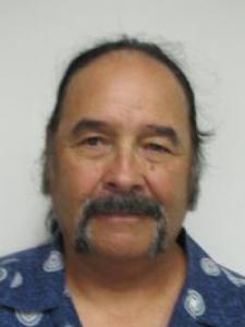 Robert Rios a registered Sex Offender of California