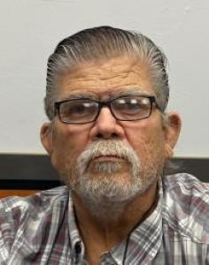 Robert Roseli a registered Sex Offender of California