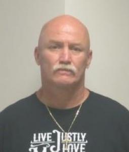 Robert James Ruiz a registered Sex Offender of California