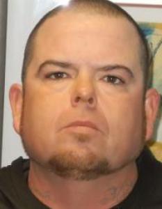 Robert Thomas Sahagun a registered Sex Offender of California