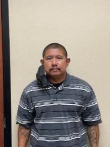 Robert Kavika Sanchez a registered Sex Offender of California