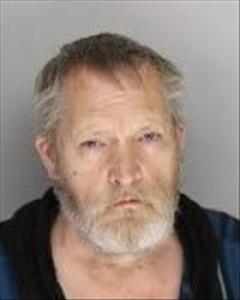 Robert Lee Schmidt a registered Sex Offender of California