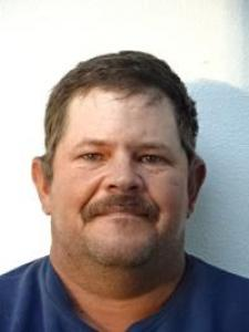Robert George Schmidt a registered Sex Offender of California