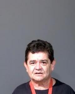 Robert C Sedain a registered Sex Offender of California