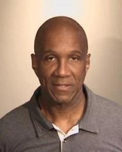 Robert Shawler a registered Sex Offender of California