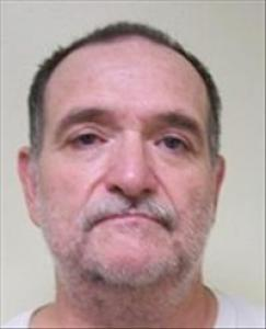 Robert William Shaw a registered Sex Offender of California