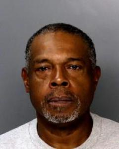 Robert Earl Shaw a registered Sex Offender of California