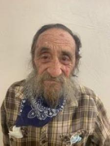 Robert A Shier a registered Sex Offender of California