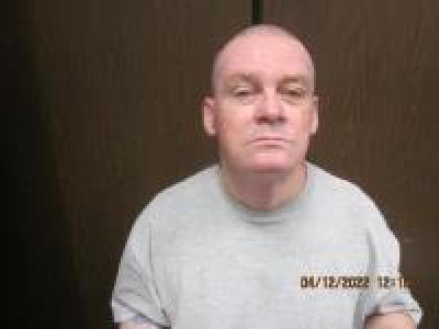 Robert L Shirkey a registered Sex Offender of California