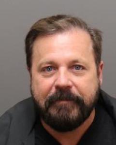 Robert Nelson Short a registered Sex Offender of California