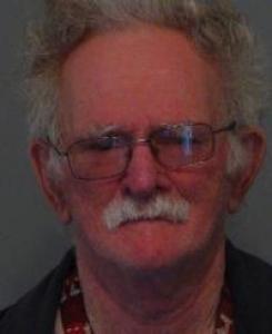 Robert Eugene Sipin a registered Sex Offender of California