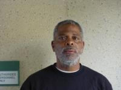 Robert Lee Smith a registered Sex Offender of California