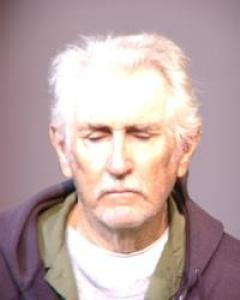 Robert William Smother a registered Sex Offender of California