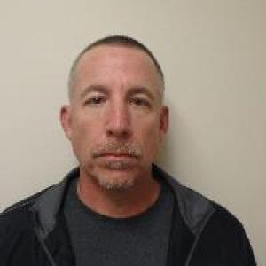 Robert Thomas Soberanes a registered Sex Offender of California