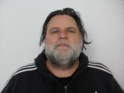 Robert Odell Staley a registered Sex Offender of California