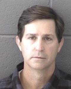 Robert Matthew Steward a registered Sex Offender of California